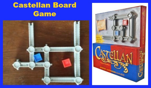 Castellan Group