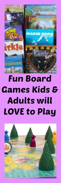 love games for adults